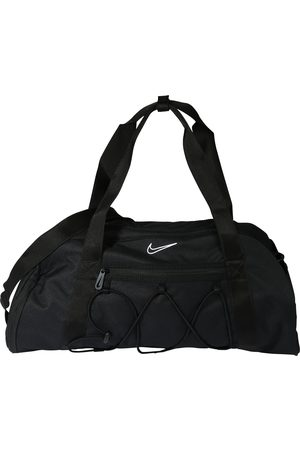 Nike Sportovní taška