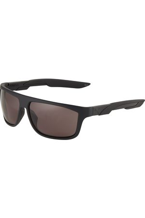 PUMA Sluneční brýle 'INJECTION