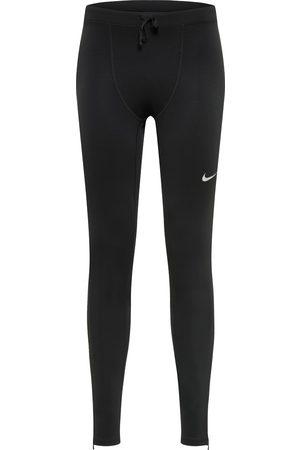 Nike Sportovní kalhoty 'Challenger