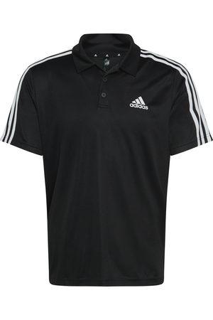 adidas Muži Trička - Funkční tričko