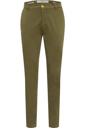 Goldgarn Chino kalhoty