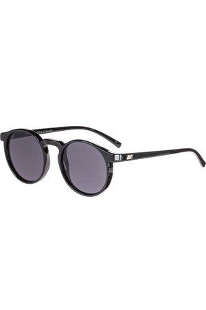 Le Specs Sluneční brýle 'Teen Spirit Deux