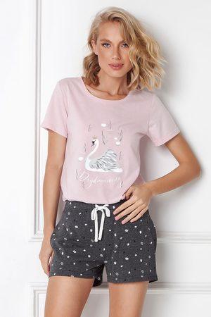 Aruelle Dámské pyžamo Sharon