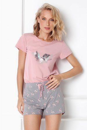 Aruelle Dámské pyžamo Felicia