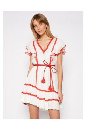 TwinSet Letní šaty