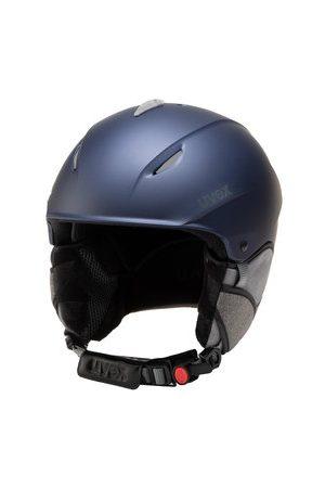 Uvex Lyžařská helma
