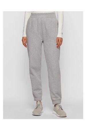 HUGO BOSS Teplákové kalhoty