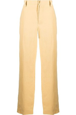 Jacquemus Relaxed-fit trousers