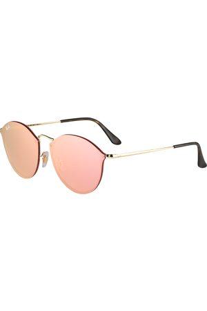 Ray-Ban Sluneční brýle