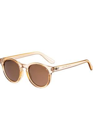 Le Specs Sluneční brýle 'Hey Macarena