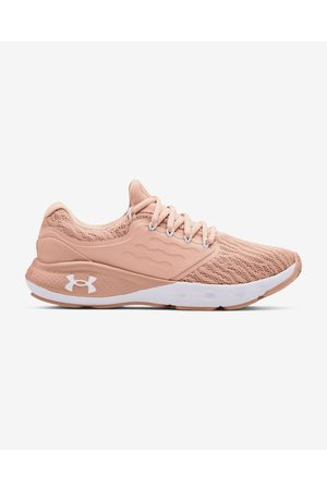 Under Armour Charged Vantage Running Tenisky