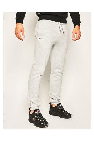 Lacoste Teplákové kalhoty