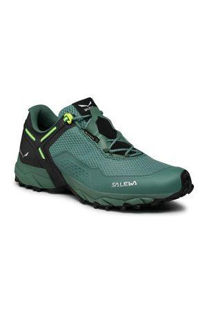Salewa Trekingová obuv