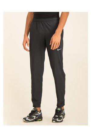 Nike Teplákové kalhoty