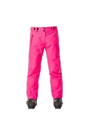 Rossignol Lyžařské kalhoty
