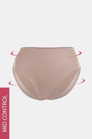 adidas Ženy Stahovací prádlo - Stahovací kalhotky Bianca