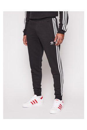 adidas Teplákové kalhoty