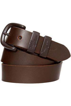 adidas Drover belt