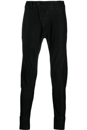 adidas Slim-cut trousers