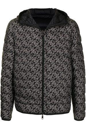 adidas Padded Zois jacket