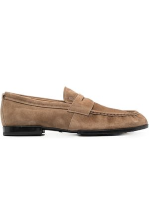 adidas Low-heel loafers
