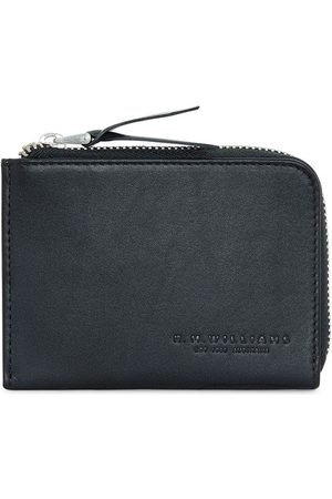 adidas Urban slim zip wallet