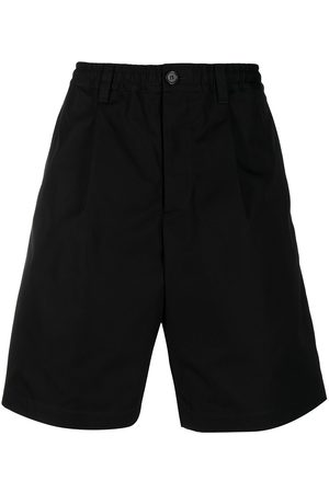 adidas Wide-leg shorts