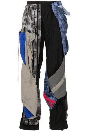 adidas Every Which Way trousers
