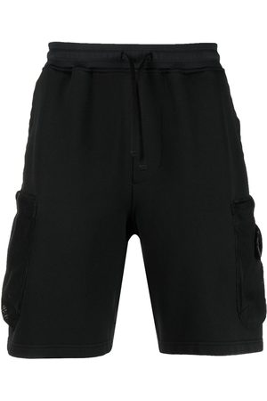 adidas Bermuda cargo shorts