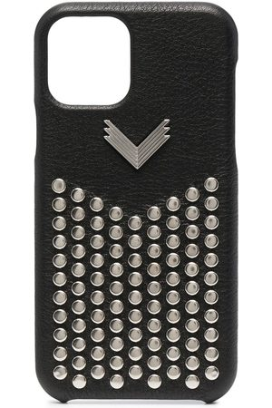 adidas Studded iPhone 11 Pro case