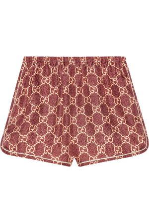adidas GG Supreme short shorts