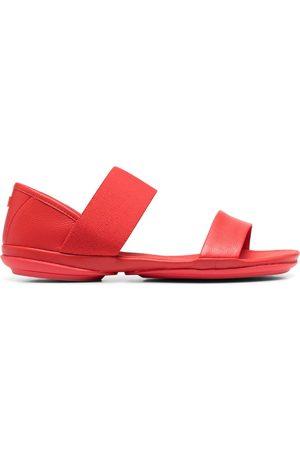 adidas Right Nina elasticated sandals