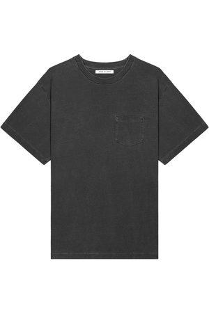 JOHN ELLIOTT Lucky pocket T-shirt