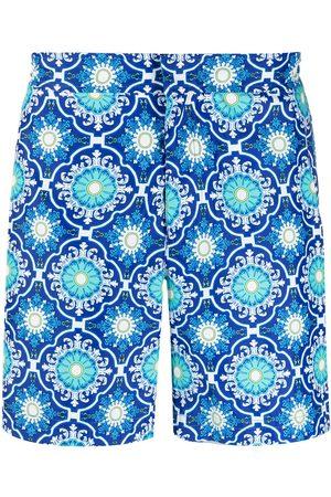 adidas Anacapri swim shorts
