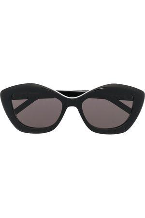 adidas SL68 cat-eye frame sunglasses