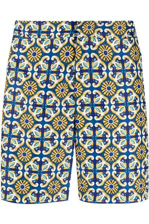 adidas Amalfi swim shorts