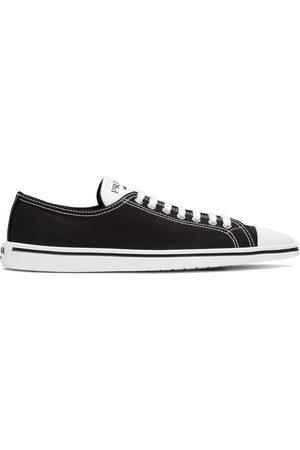 adidas Gabardine low-top sneakers