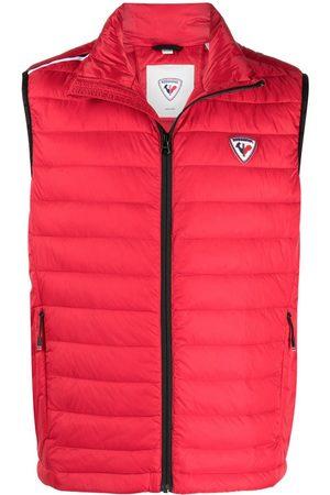 adidas Men's Light Vest