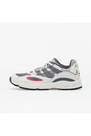 adidas Muži Doplňky - Adidas LXCON 94 Cloud White/ Grey Four/ Energy Pink