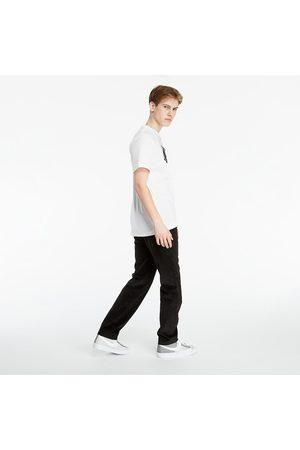 adidas Sportswear Tee Icon Block White/ Black