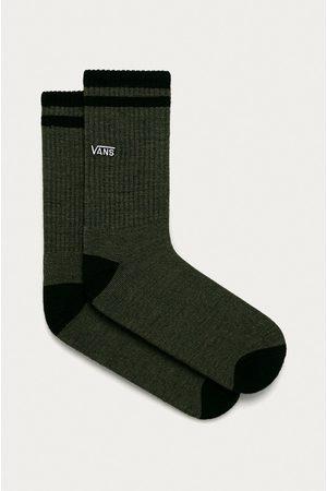 Vans Muži Ponožky - Ponožky