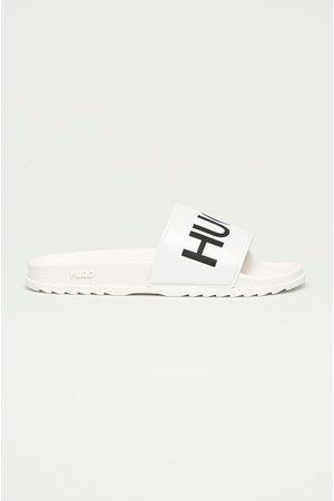 HUGO BOSS Pantofle