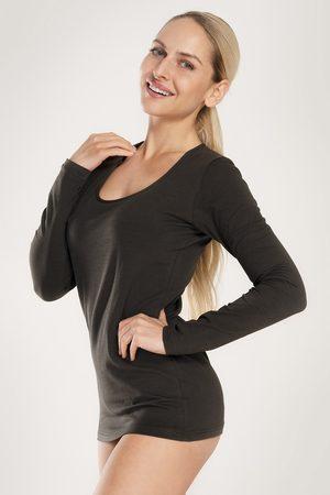JADEA Dámské bavlněné tričko Fabia Limited