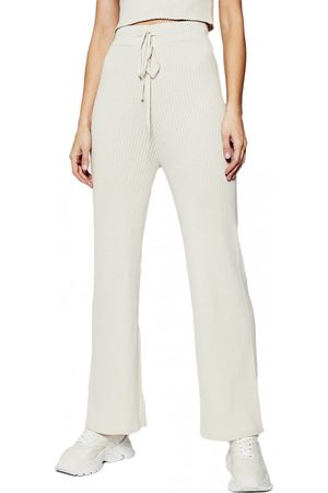 Guess Ženy Legíny - Dámské kalhoty Barva: , Velikost: L