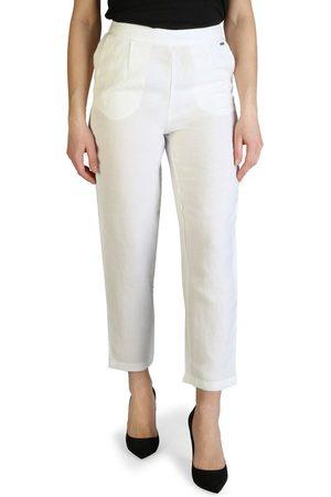 Armani Dámské kalhoty Barva: , Velikost: 10