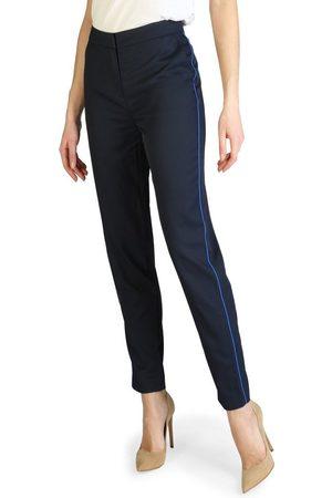 Armani Ženy Legíny - Dámské kalhoty Barva: , Velikost: 14