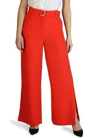 Armani Ženy Legíny - Dámské kalhoty Barva: , Velikost: 10