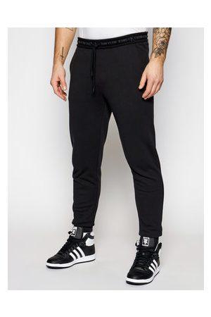 Calvin Klein Teplákové kalhoty