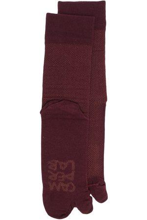 Camper Lab Hastalavista socks