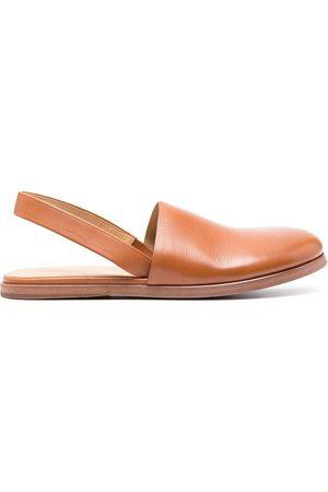 MARSÈLL Marcella slingback sandals